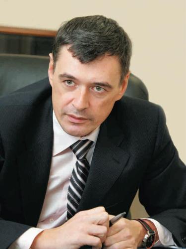 Гендиректор ВКПМ: «Мы с Газпром-Медиа - единый организм»