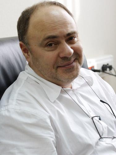 Михаил Эйдельман: «Цифровая реальность – это новые возможности роста аудитории радио»