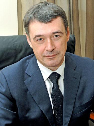 Юрий Костин: РАР способствует более  корректной работе на конкурентном рынке радио