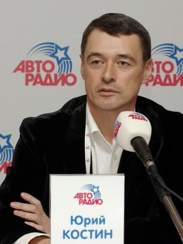 Юрий Костин: Появление 3D составляющей повысит стоимость проекта на 10-15%