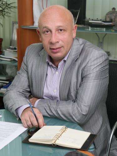 Александр Полесицкий: Европа Плюс» - это удавшаяся Авантюра!