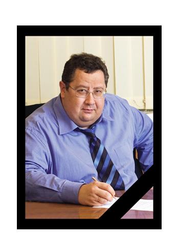 Последнее большое интервью Президента ВКПМ